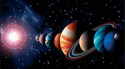 2013 vai ser ano emocionante para fãs da astronomia - Boas Notícias 2a11016404