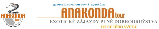 CK Anakonda