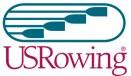 Logo_USRowing