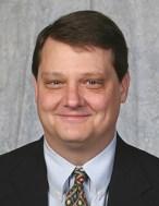 Steve Trkla
