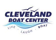 Cleveland-Boat-Center-logo-192x192 (1) (1)