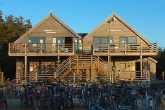 anholt denmark island boatingthebaltic.com