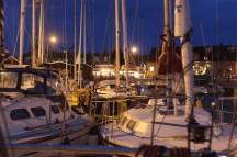 boatingthebaltic.com boats sky water baltic ostsee sweden torekov