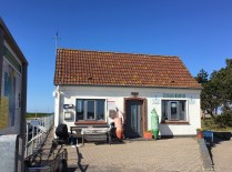 schleimünde sky blue house boatingthebaltic.com