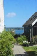 troense house gap