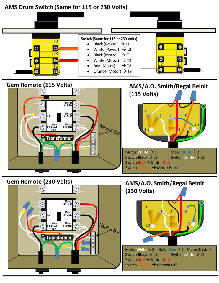 remote control circuit diagram, boat lift motor parts, boat lift drum switch, level switch diagram, boat engine diagram, boat lift motor cover, inboard motor diagram, imperial electric motors diagram, single phase motor diagram, single phase drum switch connection diagram, bremas drum switch diagram, johnson outboard motor diagram, golden boat lift wiring diagram, on boat lift motor wiring diagram relay contact