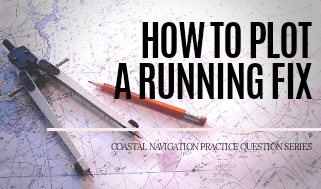Read more about the article 7 STEPS TO PLOTTING A RUNNING FIX