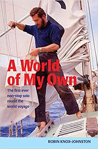 A-World-Of-My-Own_Robin-Knox-Johnston