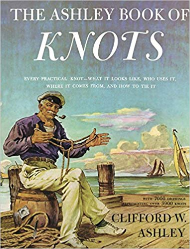 Ashley_Book-of-Knots