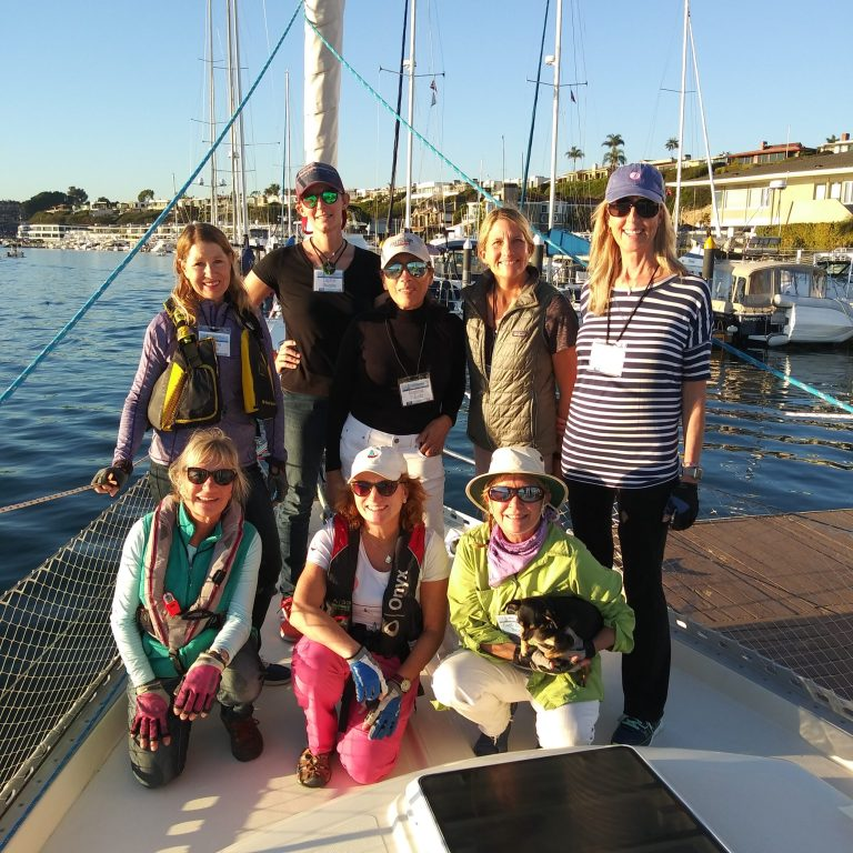 sailing_convention_for_women2020