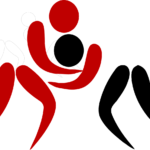 12月1日黒在と白徹の競艇ボートレース有料メルマガ予想結果収支発表!