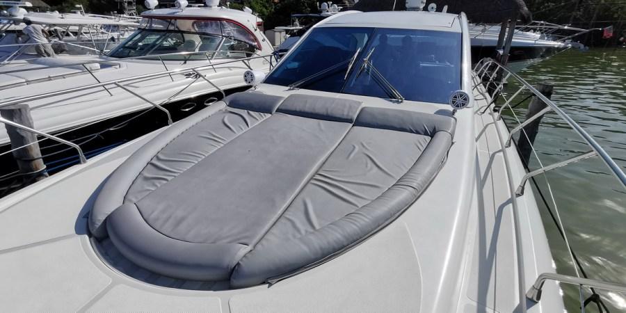 Sunseeker Portofino