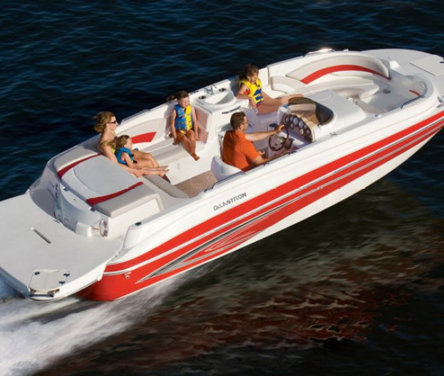 Glastron Boats Ds 215 L_8
