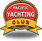 pacific-yachting-club
