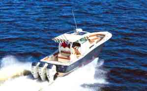 Scout 355 LXF Price, scout 355 lxf for sale, scout 355 lxf review, scout 355 lxf,