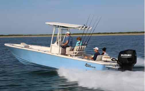 Sea Chaser 26 LX Price, sea chaser 26 lx review, sea chaser 26 lx specs, sea chaser 26 lx draft, 2017 sea chaser 26 lx, 2016 sea chaser 26 lx, sea chaser boats 26 lx,