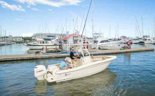 Scout 215 XSF Specs, scout 215 xsf for sale, scout 215 xsf price, scout 215 xsf review, scout 215 xsf used, scout 215 xsf for sale used, scout 215 xsf hull truth,