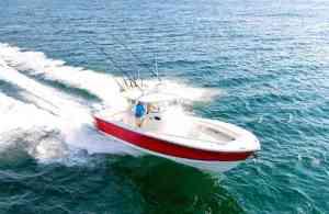 Regulator 31 Performance, regulator 31 for sale, regulator 31 review, regulator 31 hull truth, regulator 31 boat, regulator 31 day clock, regulator 31 day wall clock,
