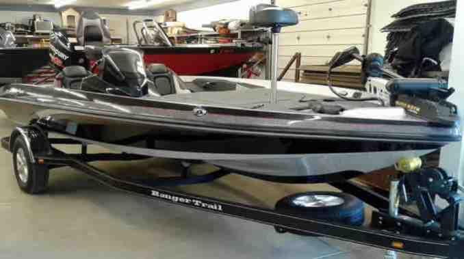 Ranger Z185 Review, ranger z185 for sale, ranger z185 top speed, ranger z185 vs triton 189 trx, ranger z185 for sale in texas, ranger z185 boat test, ranger z185 vs z518,