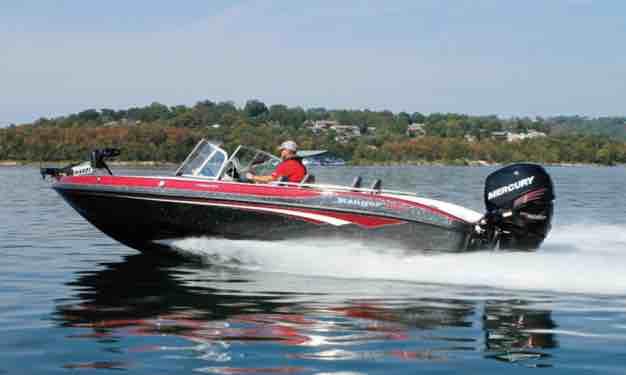 Ranger 1880 MS Cost, ranger 1880 ms for sale, ranger 1880 msi, ranger 1880 ms review, ranger 1880 ms angler for sale, ranger 1880 ms price,