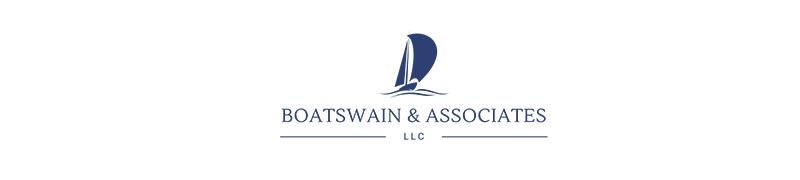 Boatswain & Associates, LLC