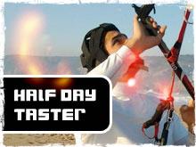 half-day-taster-kiteboarding-lessons