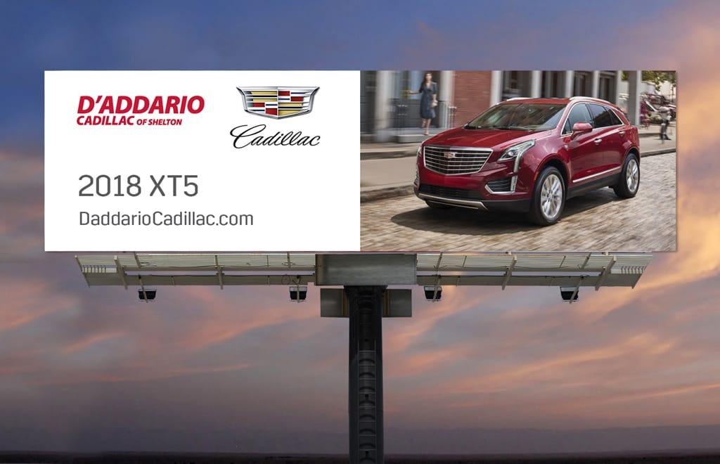 CAD-Billboard-Twilight-template
