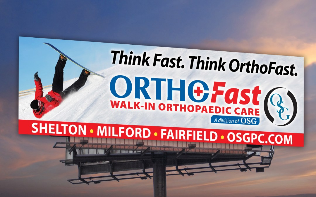 Digital Billboards Get Big Messages Out in a Flash!