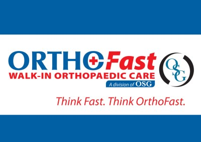 OrthoFast