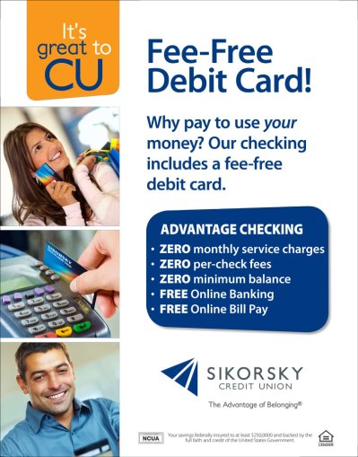 SCU-DEBIT-CARD-Poster-LR