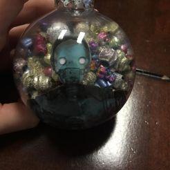 ornament-14