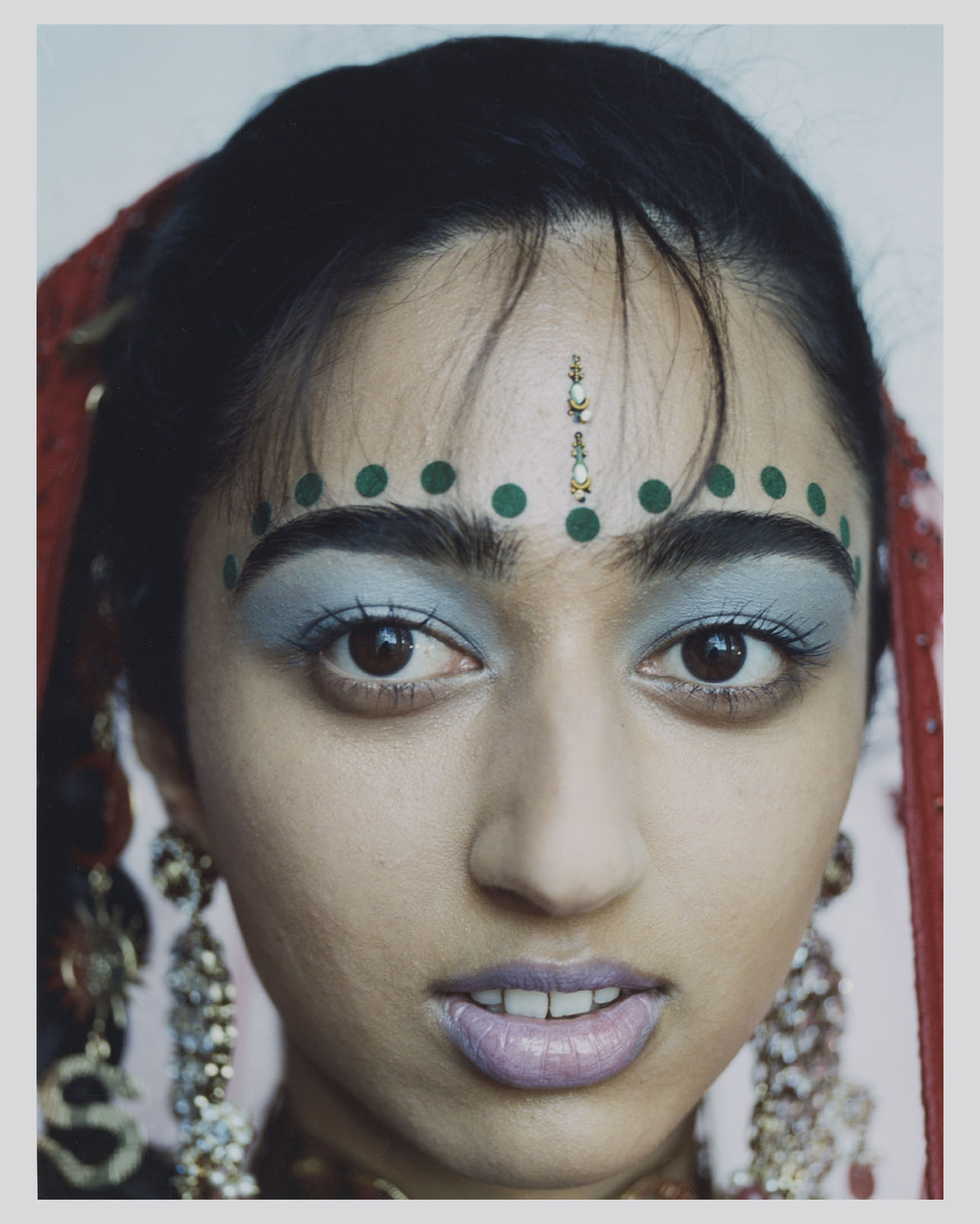 01-Bollywood-Personne-2020-SarahStedeford–Nisha- copy
