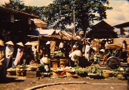 openmarket2