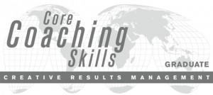 Core Coaching Skills Graduate