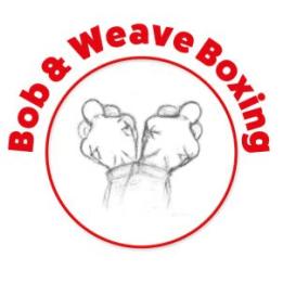 bobandweavelogo