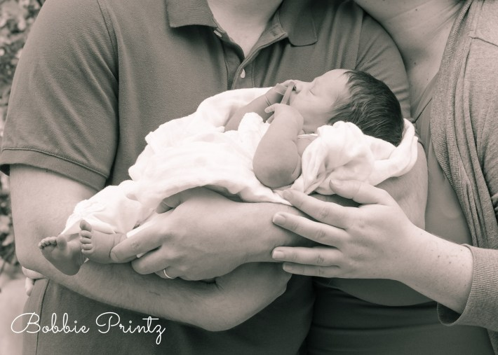 Newborn-baby-girl-family-minneapolis-photographer