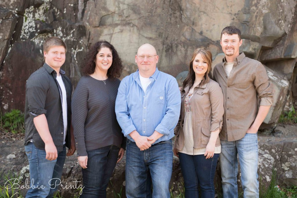 Taylors-Falls-Minnesota-Family-Photos
