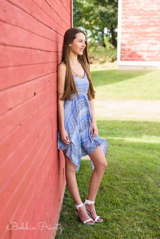 bruentrup-farm-maplewood-senior-photos-dcs_7587