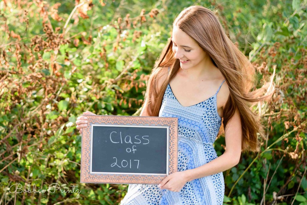 bruentrup-farm-maplewood-senior-photos-dcs_7797