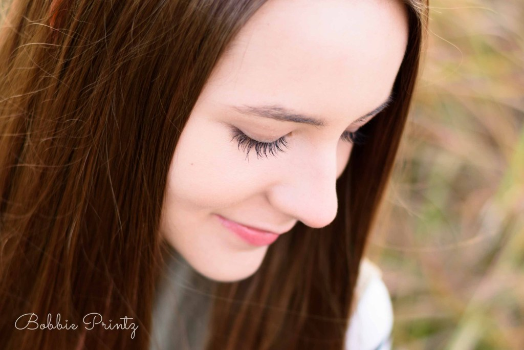 bruentrup-farm-maplewood-senior-photos-dcs_8208