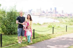 Family-Photos-St. Paul-minneapolis-photographer