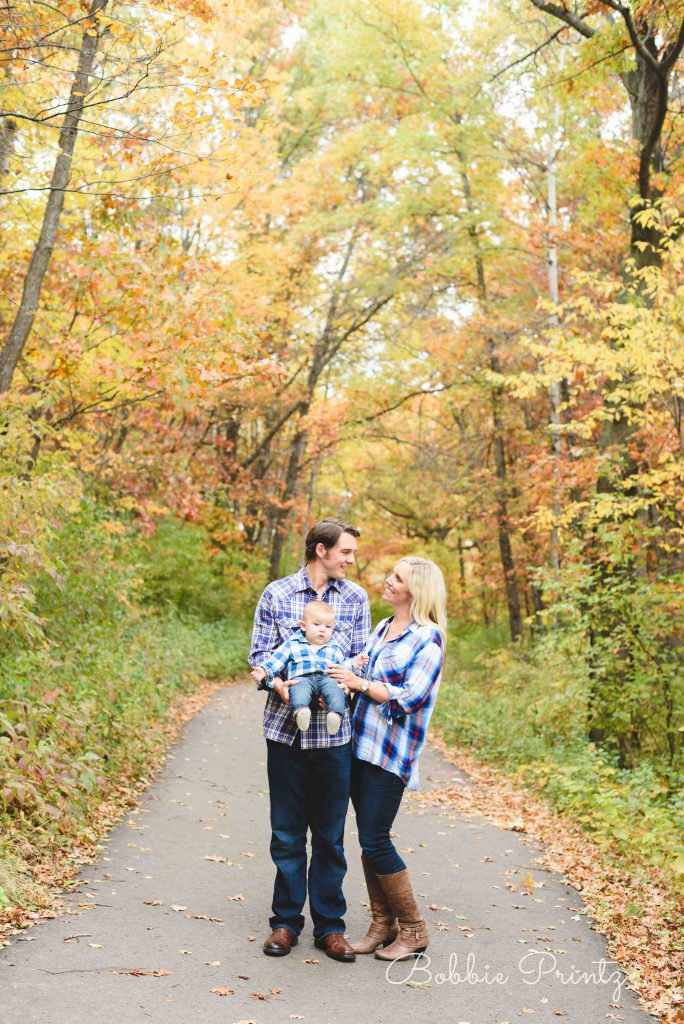 eagan-fall-family-portraits-0378