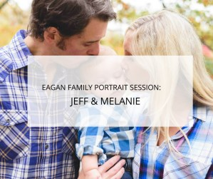 eagan-fall-family-portraits-0081
