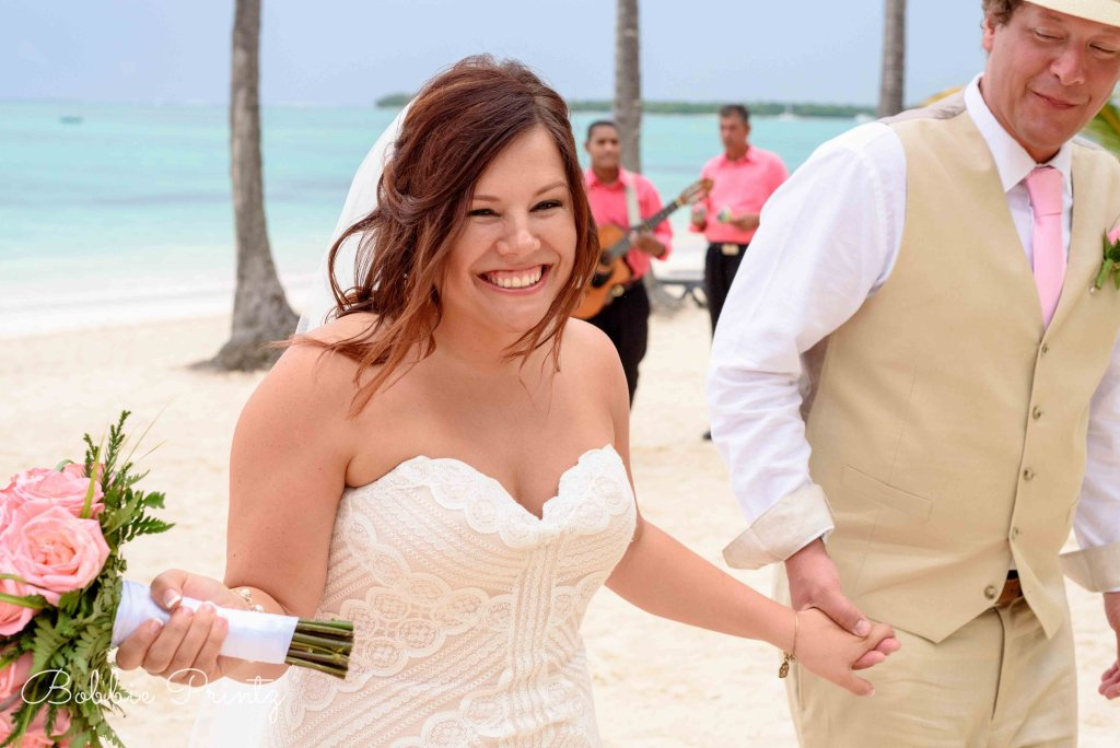 punta-cana-destination-wedding-barcelo-bavaro-beach-3552