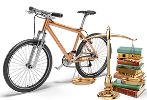 Arizona Bicycle Laws