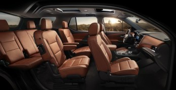 2018-chevrolet-traverse-seating