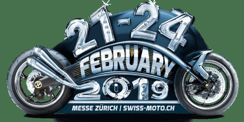 Swiss Moto