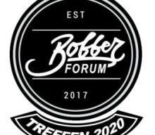 PATCH-Bobber-Forum