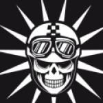 Profilbild von Hellfire