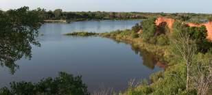 Eco-Lake-062